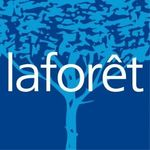 LAFORET Immobilier - JLCI Conseils